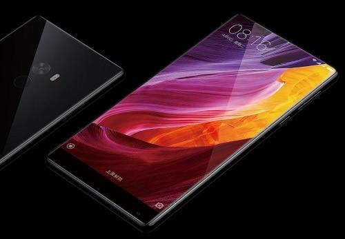 Kamera-Xiaomi-Mi-Mix-1