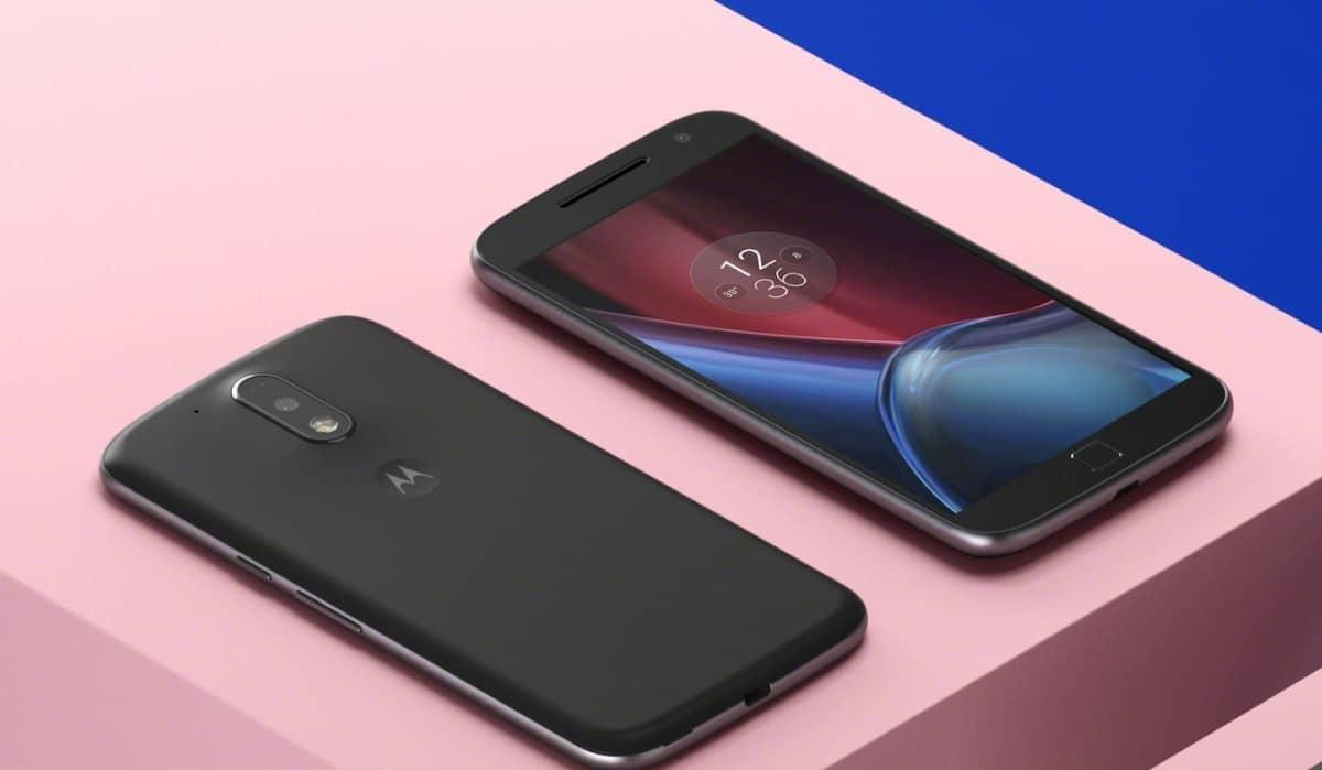 Best Phones Under 20000 With 3Gb Ram