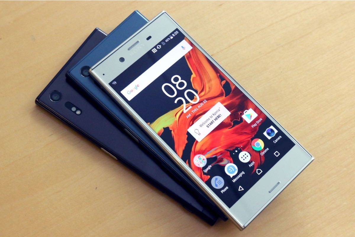 nokia vs sony Nokia 5 vs sony xperia xa1 mobile comparison - compare nokia 5 vs sony xperia xa1 price in india, camera, size and other specifications at gadgets now.
