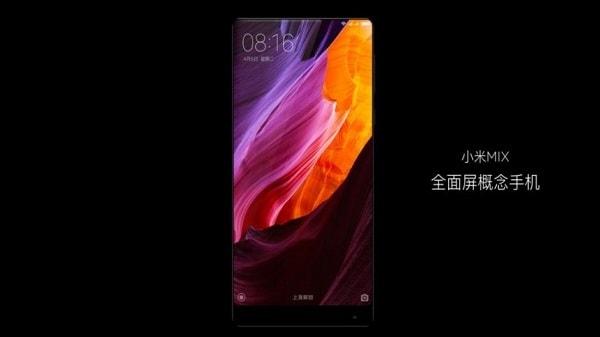 Xiaomi-Mi-Mix-xach-tay-chinh-hang-gia-re-MobileCity-003