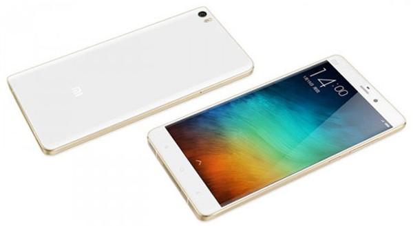 Xiaomi-mi-note-2_6_