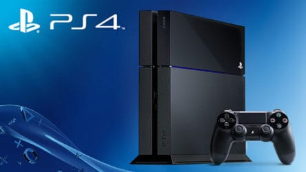 Ps Several (PS4) Cheating and also Modding Community- PS4 Hacks, Mods, Home brew playstation4 250 update 1 e1479258107563