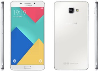 samsung-galaxy-a9-pro-smartphone-reached-india-for-testing