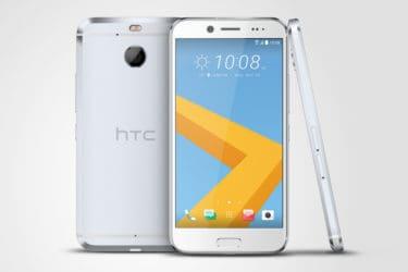 best display smartphones