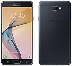 J7Prime Samsung Galaxy J7 Prime vs HTC 10 evo