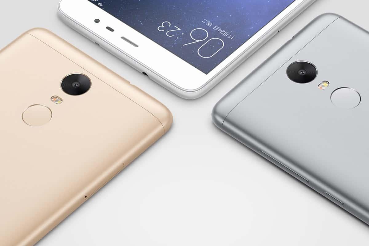 I migliori telefoni xiaomi di bilancio a dicembre 4gb di for I migliori telefoni