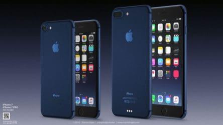 Reasons To Buy iPhone 7 Plus