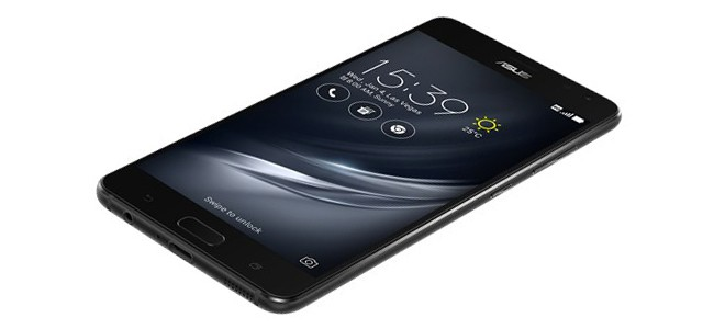 Nokia 8 rivals