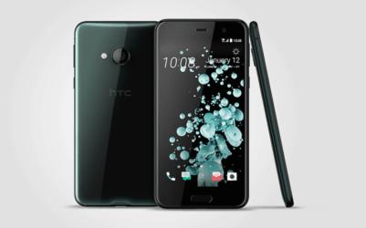 Best HTC phones