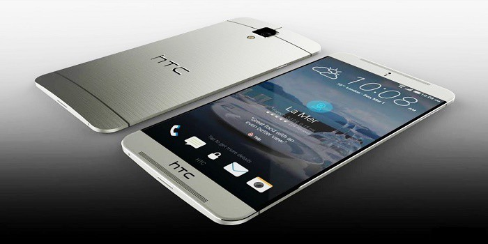 htc 2017 phones. new htc phones to launch this year, no 11? htc 2017