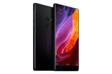 "Sony Xperia XZ 2 vs Xiaomi Mi Mix: 6.4"" display beasts"