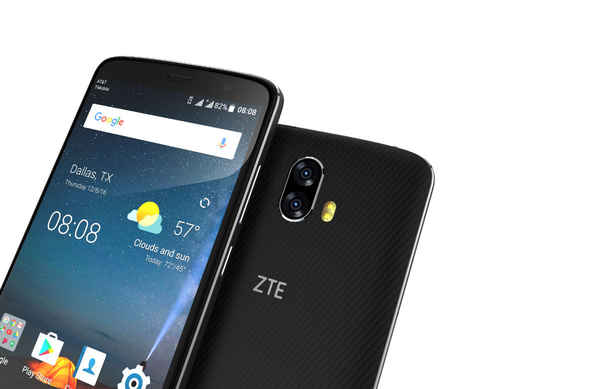 zte max coupons can