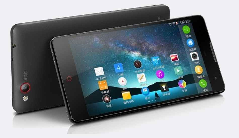 zte hawkeye price in bangladesh software become increasingly