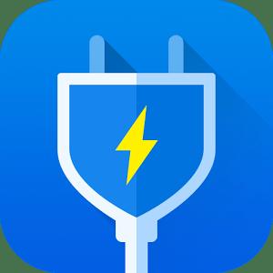 google pixel battery