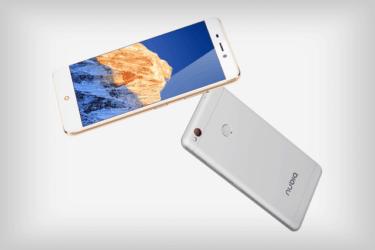 Best 5.5 inch smartphones