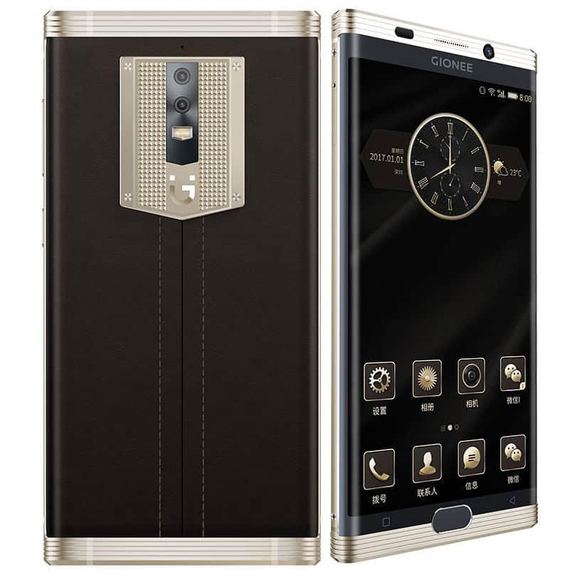 Best 2K display phones