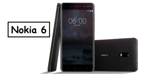 Best octa-core phones