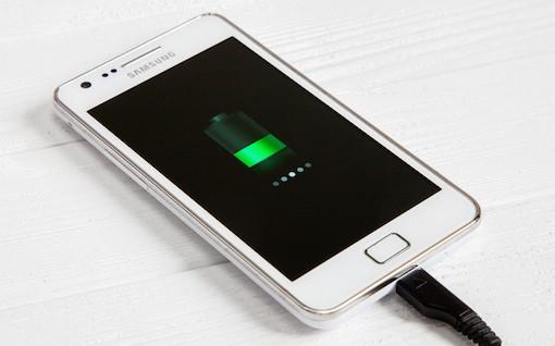 смартфон сам переводит время организация