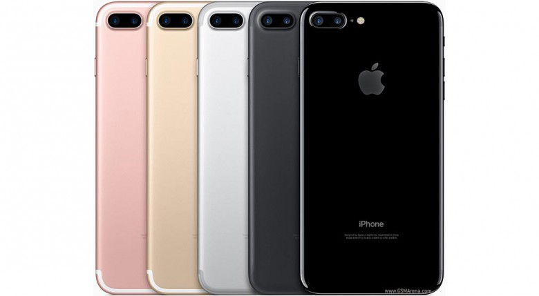 Reasons To Buy IPhone 7 Plus