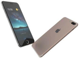 iPhone 7+ vs Samsung Galaxy S8: Battle of Giants!