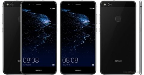 Best Samsung Galaxy J7 Prime rivals