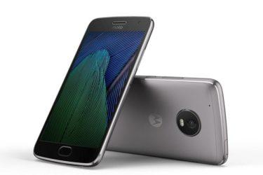 4gb ram mobile phones