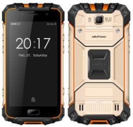 6gb ram mobile phones
