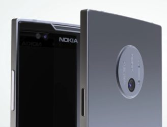 Nokia 9 price and release date in India leaked