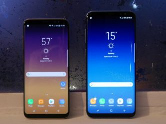 Galaxy S8 hidden features
