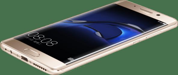 5 best competitive smartphones