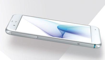 New Nokia 9 Dual SIM