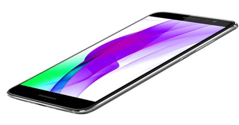 huge battery smartphones