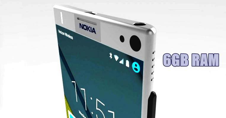 nokia 2017 c1. nokia c1 specs and release date revealed for the usa 2017