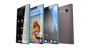 ram 6g smartphones
