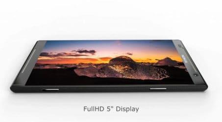 nokia 7 price. nokia 7 flagship with dual sim: 16mp cam, 3000mah\u2026 price