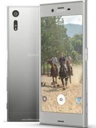 Sony Xperia XZ-Best 23MP cameras phones