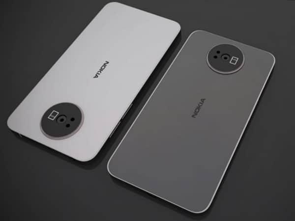 Top 5 Upcoming Nokia Smartphones In 2017 Price Pony