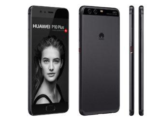 5 Best 20MP smartphones