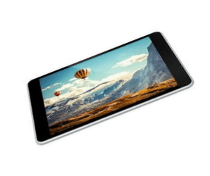 Nokia C7 Pro monster