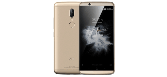 this sense, zte nubia m2 specs three purchases have