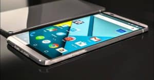 top 5 Nokia flagships