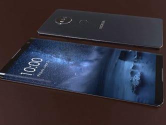 Nokia 7 Edge vs