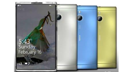 Nokia ZenJutsu review