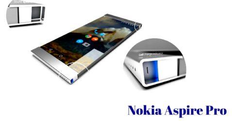 New Nokia McLaren Xtreme vs