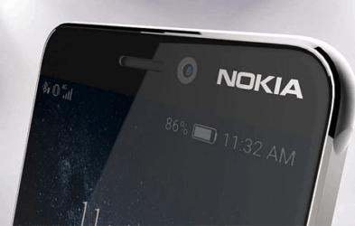 Nokia P1 Pro specs