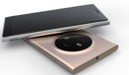 Nokia McLaren Xtreme vs Nokia
