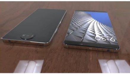 Best 8GB RAM smartphones