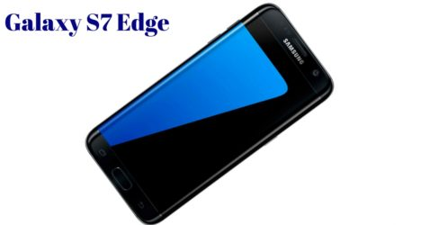 Samsung Galaxy S7 Edge price
