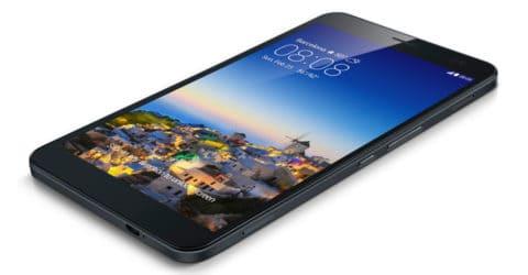 HTC U11 vs. Xiaomi X1