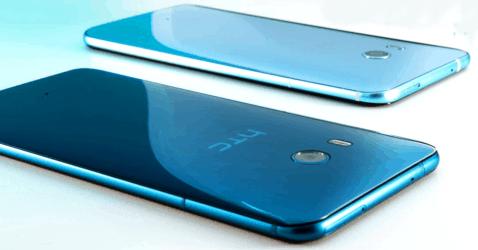 5 best-looking smartphones